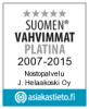 PL_Nostopalvelu_J._Helaakoski_Oy_FI_372688
