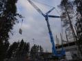 rakentaminen-31