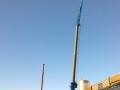 LTM 1200 5_1 2 kpl Iso Omena 03 2012
