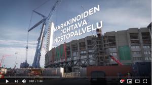 J.Helaakoski presentation video